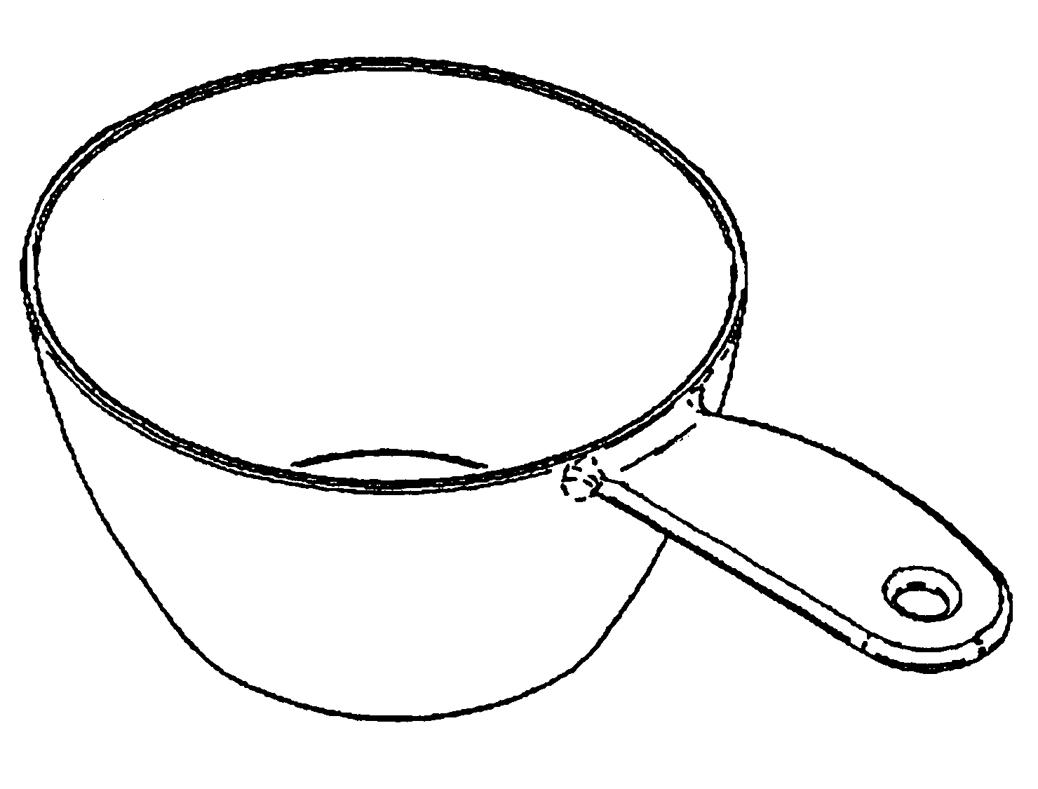 1480x1125 Last Bing Queries Amp Pictures For Measuring Cups Drawing
