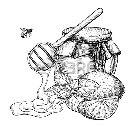 450x450 Engraved Spoon Stock Photos Amp Pictures. Royalty Free Engraved