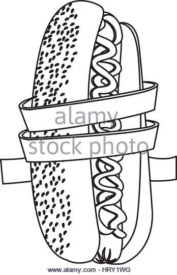 348x540 Sausage Tape Stock Photos Amp Sausage Tape Stock Images