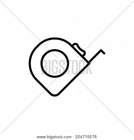 450x470 Tape Measure Images, Illustrations, Vectors