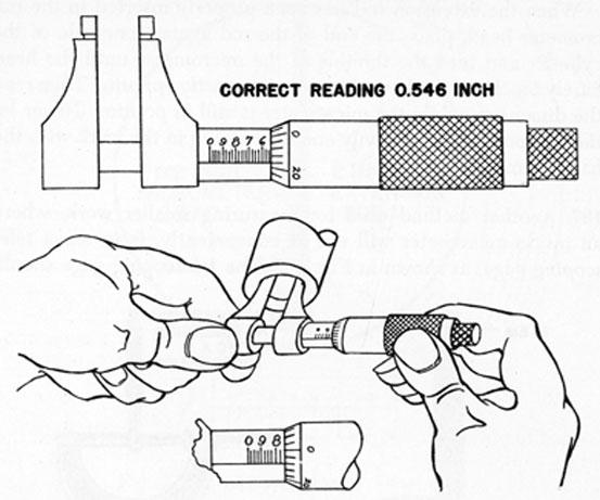 553x461 Engine Room Tools