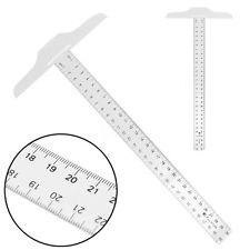 225x225 T Square Ruler Ebay