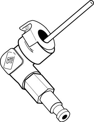 306x397 Ta Scope Instruments