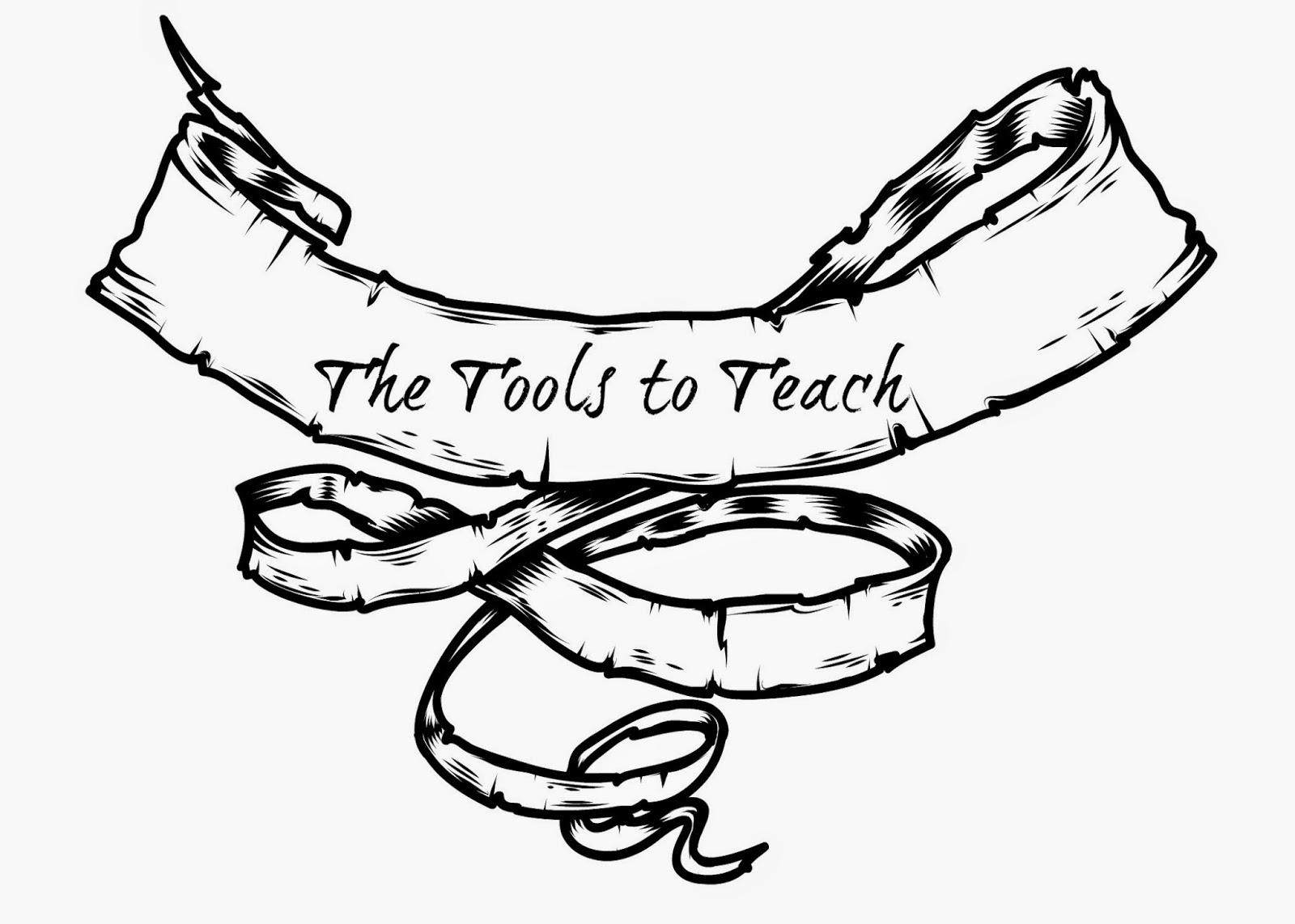 1600x1143 Writing Belle The Tools To Teach A Writing Teacher's Toolbox