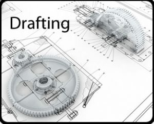 300x243 3d Annotation Mbd Pmi Mechanical Drawings By Tedcf