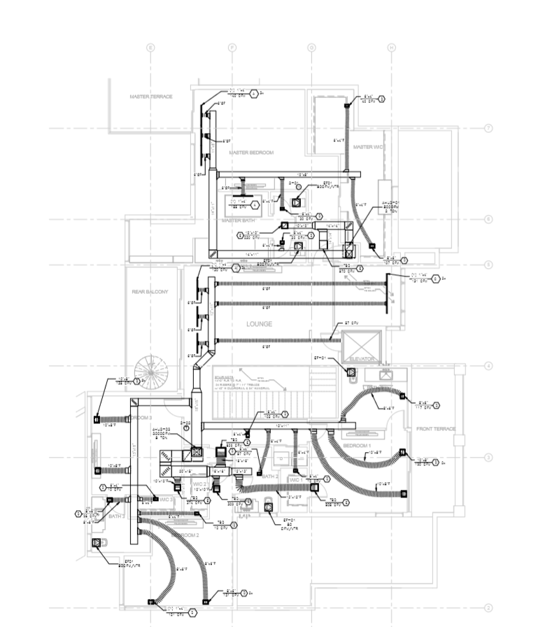 786x896 Mechanical Engineering Services, Mep