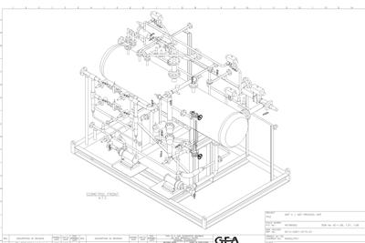 400x267 Medtec Design Services Ltd Offer High Quality 2d Manufacturing