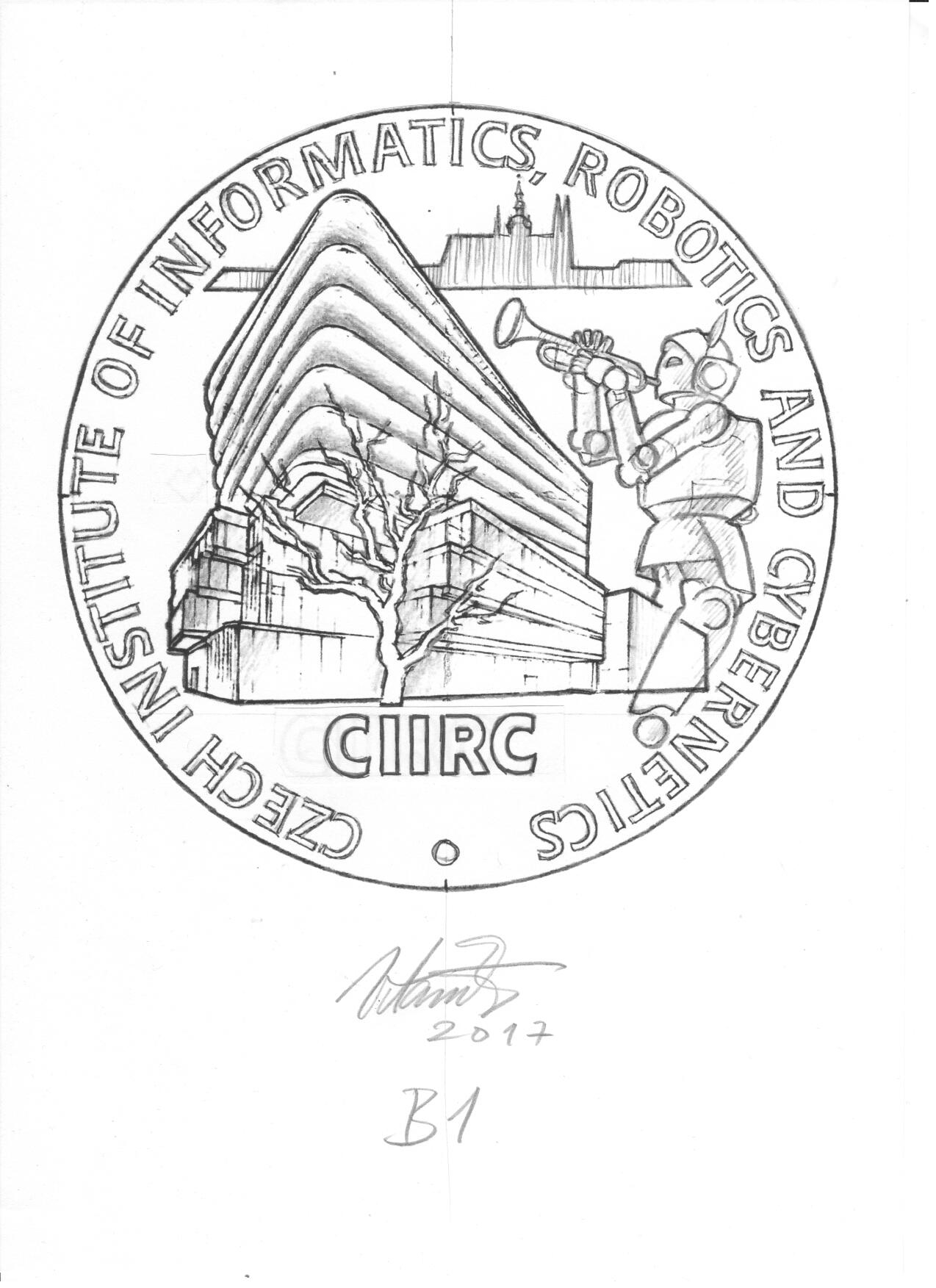 1274x1753 The Ciirc Commemorative Medal Ciirc