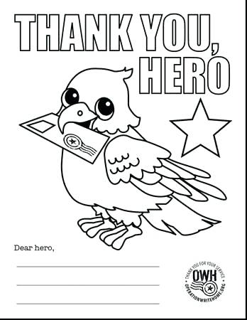 348x450 Medal Of Honor Coloring Page Medal Colouring Page Medals Coloring