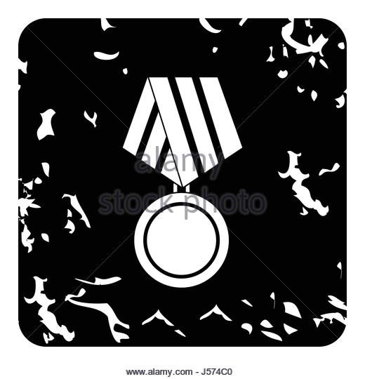 520x540 Medal Of Honor Game Stock Photos Amp Medal Of Honor Game Stock