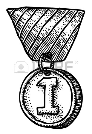 308x450 Medals Valor Stock Photos Amp Pictures. Royalty Free Medals