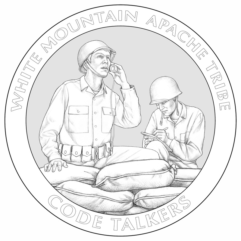 800x800 Selected Coins And Medals