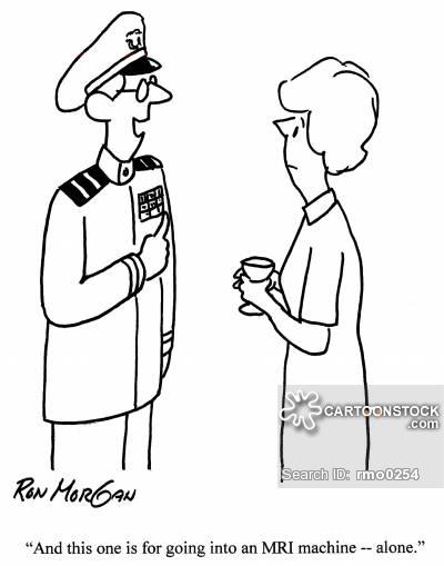 400x509 Medical Equipment Cartoons And Comics