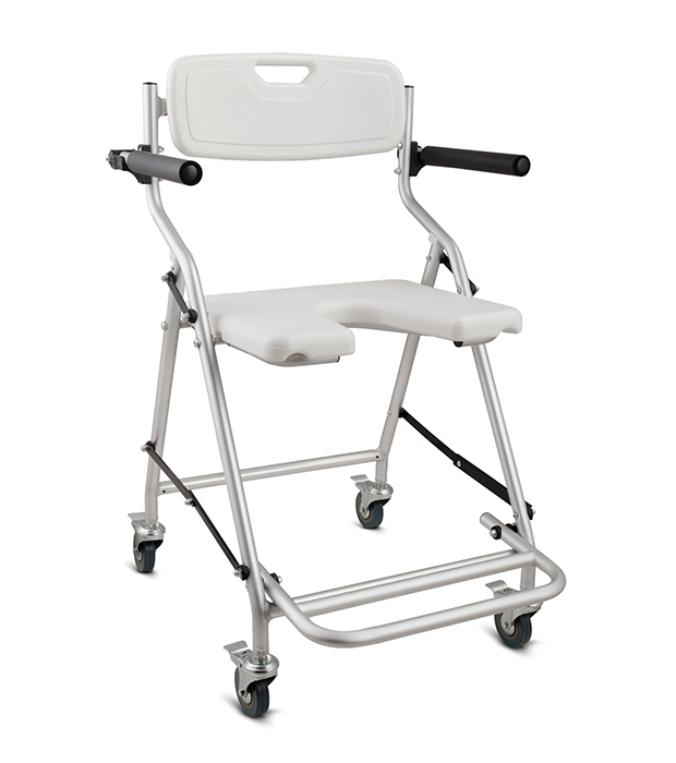 620x700 Foshan Wheelchair Foshan Dongfang Medical Equipment Manufactory(Ltd.)