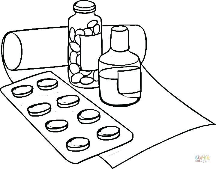 720x564 Medical Coloring Pages Medical Coloring Pages Download Medical