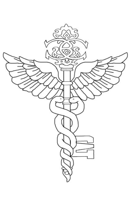 medical symbol drawing at free for personal use medical symbol drawing of your. Black Bedroom Furniture Sets. Home Design Ideas