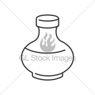 325x325 Medical Pharmacist, Medicine Bottles Gl Stock Images