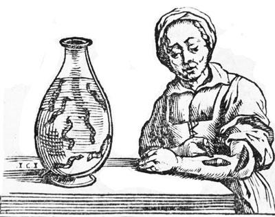 400x316 17th Century Medicine The British Association Of Urological