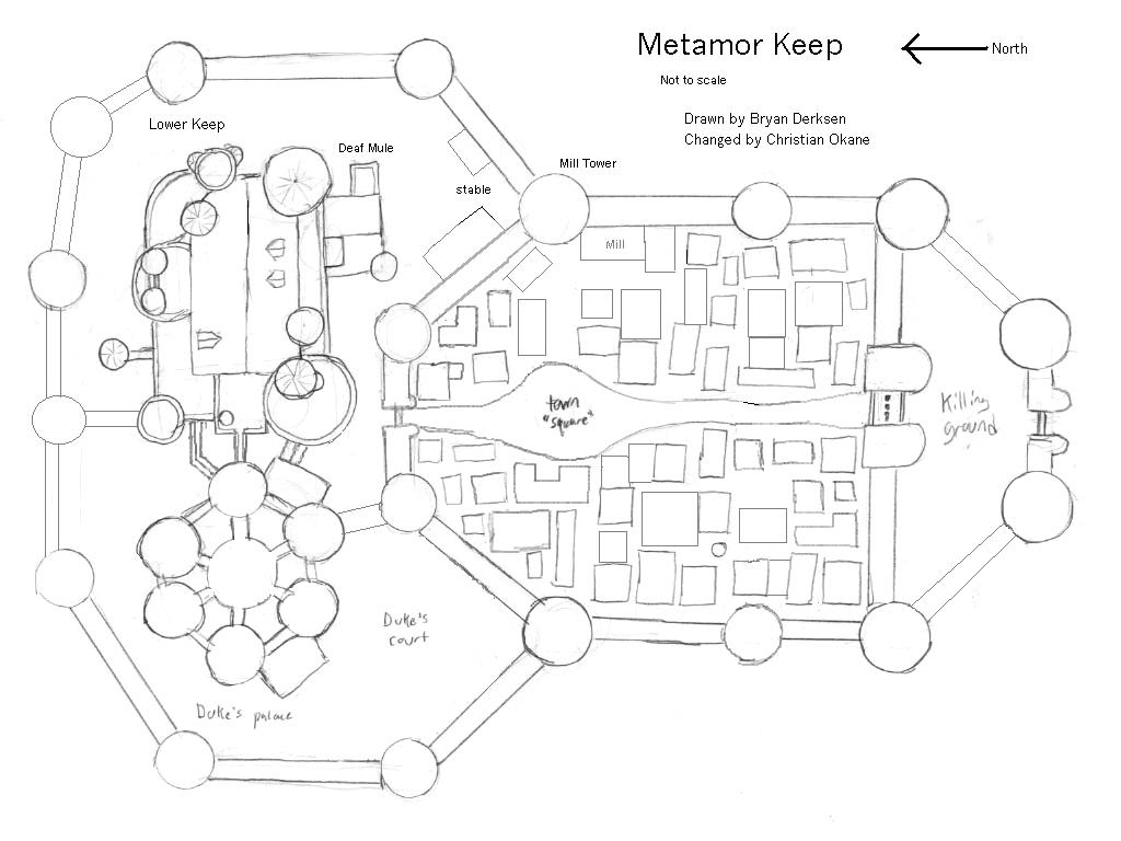 1024x768 Floor Medieval Castle Floor Plans Medieval Castle Floor Plans