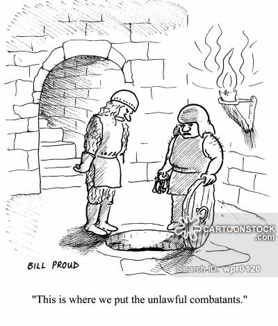400x469 Medieval Castles Cartoons And Comics