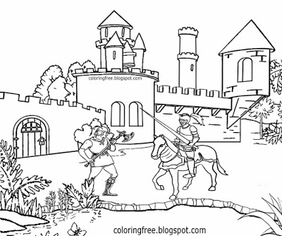 400x334 Free Coloring Pages Printable Pictures To Color Kids Drawing Ideas