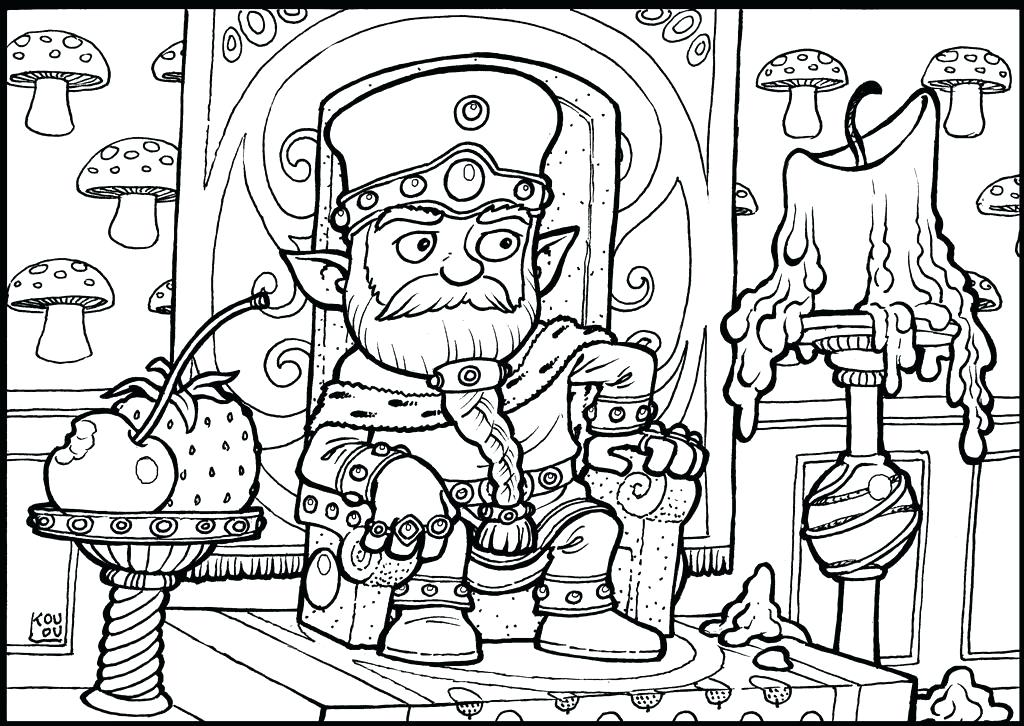 1024x726 Medieval Coloring Pages For Great Medieval Coloring Pages Photo