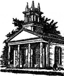 251x300 Church History First Presbyterian Church Of Yorktown New York