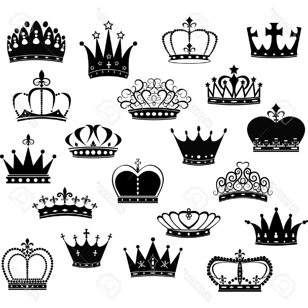 medieval crown drawing at getdrawings com free for personal use medieval crown drawing of your king crown clip art black white king crown clip art black