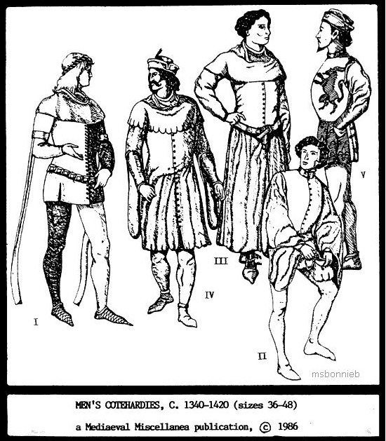 550x629 Medieval Clothing Kings, Noblemen And Peasants. Thoughts Medieval