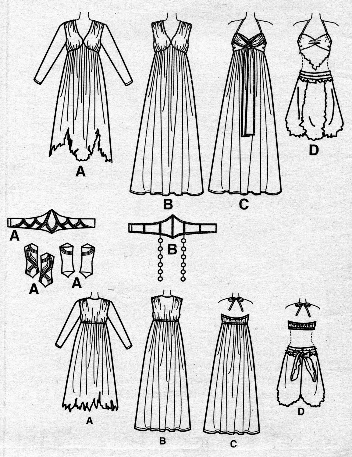 Medieval Dress Drawing at GetDrawings com | Free for personal use