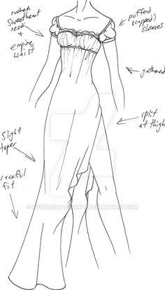 236x415 Pin By Animelover347 On Outfits(Drawing) Clothing