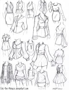 236x309 Pin By Mikey Green On Clothing Tips And Design