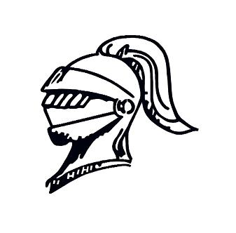 337x332 Medieval Helmet Designs By The Stitch