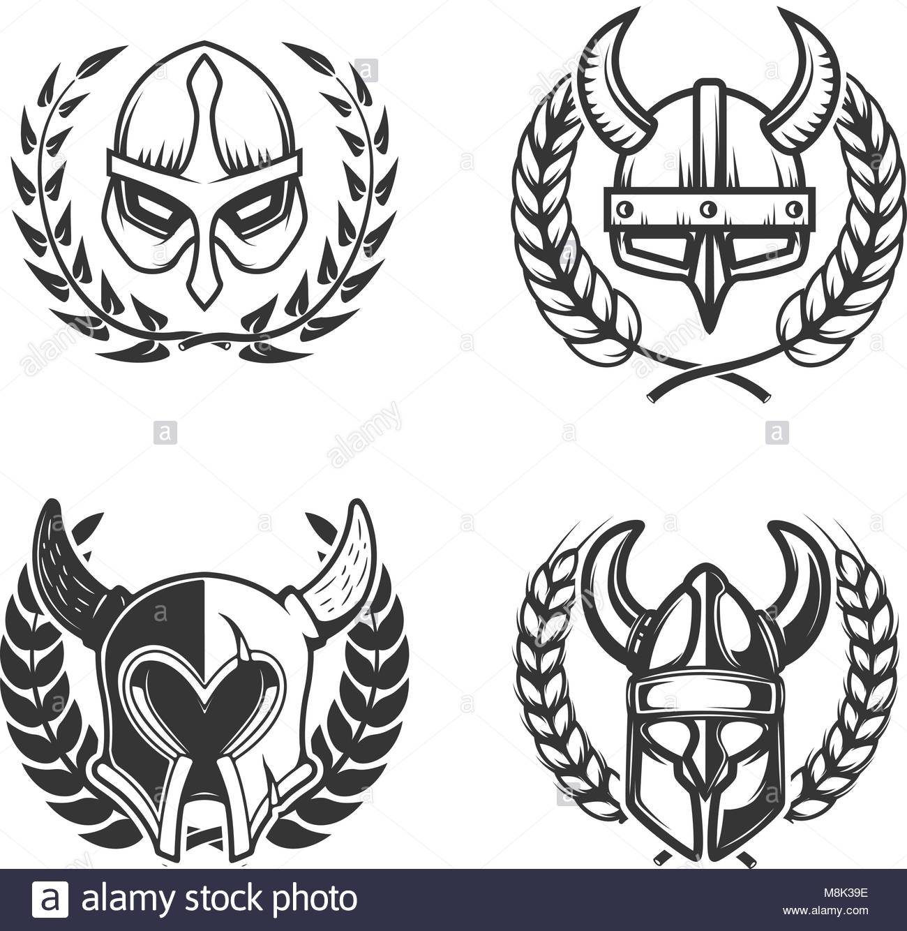 1300x1334 Medieval Helmets Stock Photos Amp Medieval Helmets Stock Images