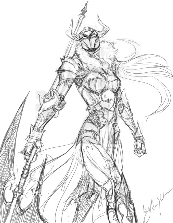 600x776 Pin By Adon Nexus On Drawing Ideas, Reference Bases, Concepts,
