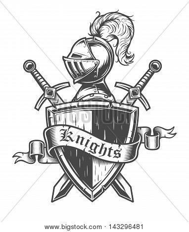382x470 Swordsman Images, Illustrations, Vectors