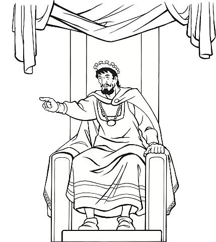 429x480 Medieval Coloring Pages Free Printable Free Coloring Book Picture