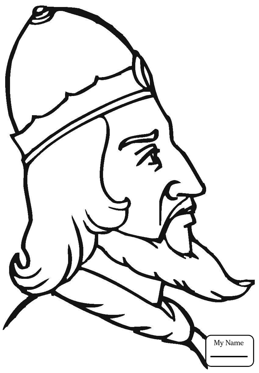 852x1224 Medieval Princess History Middle Ages Coloring Pages For Kids