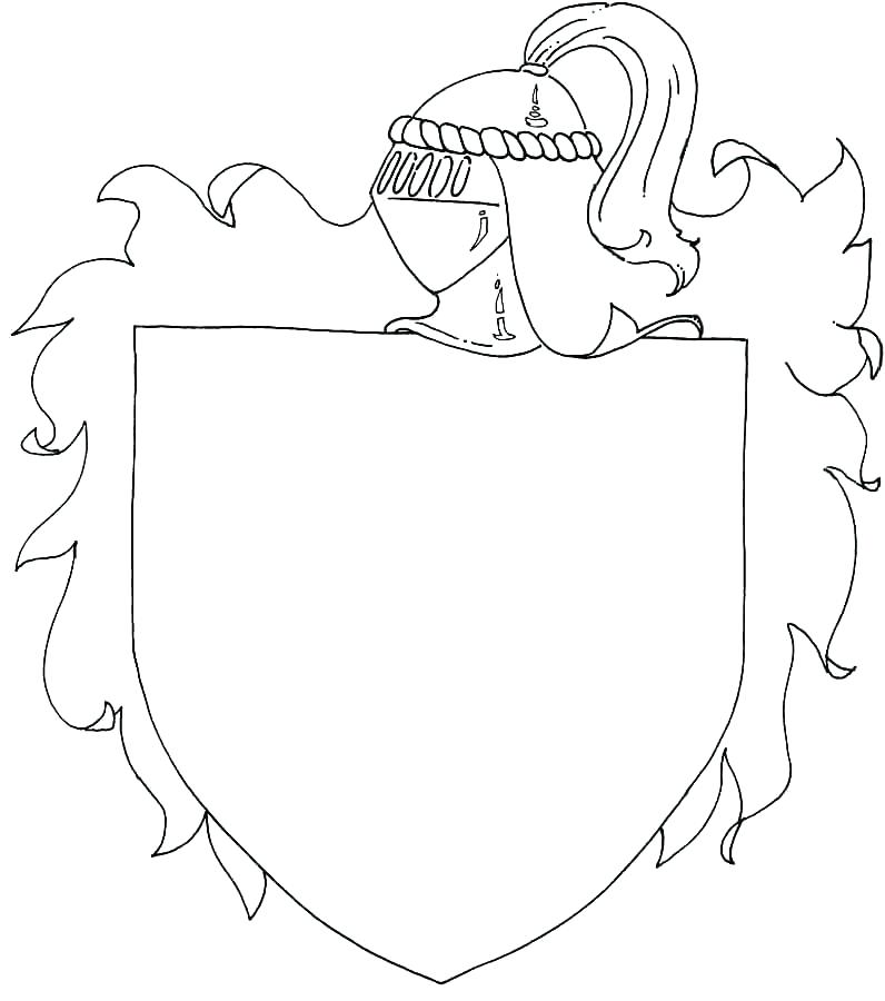 796x900 Epic God Is My Shield Coloring Page Fee Ctr Toys For A Medieval