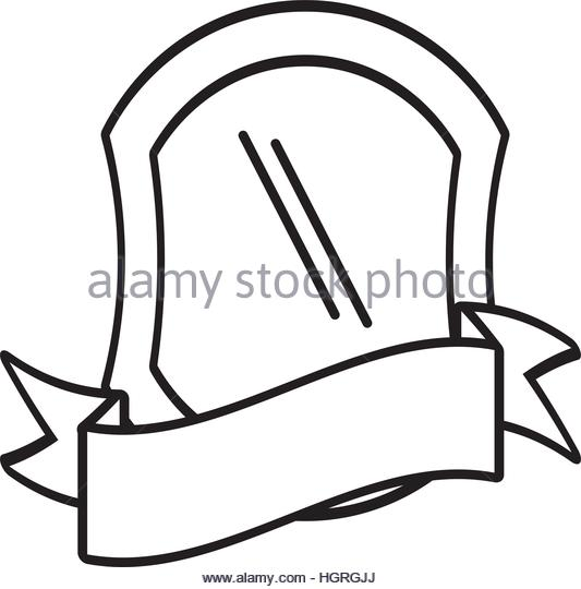 533x540 Isolated Abstract Medieval Shield Logo Stock Photos Amp Isolated