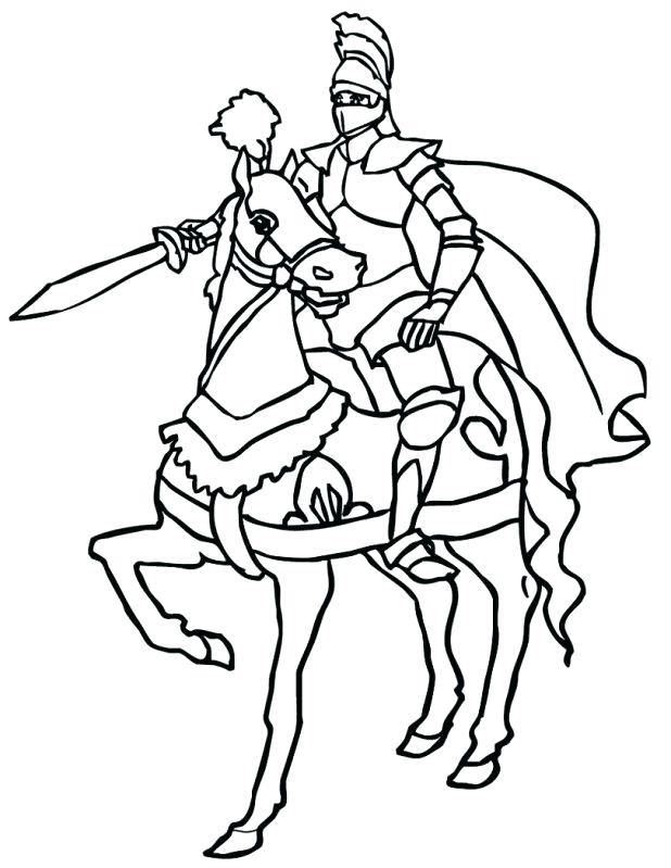 618x799 Medieval Coloring Pages Packed With X Medieval Shield Coloring