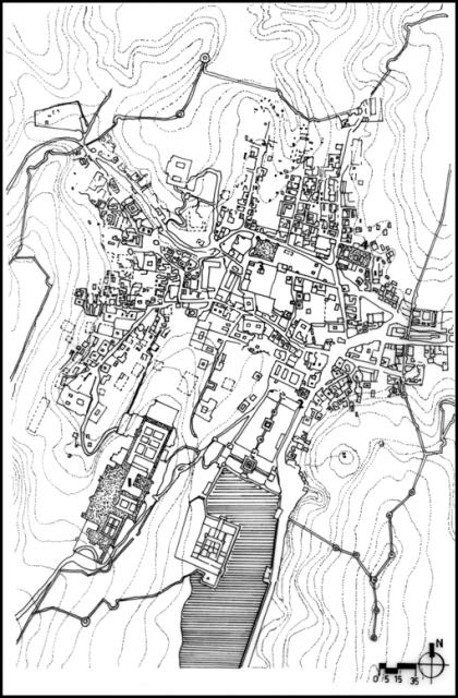 420x640 Jaipur, Evolution Of An Indian City Curator Hall