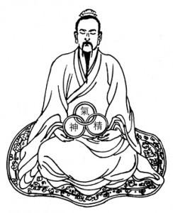 244x300 23 Types Of Meditation