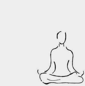 336x339 The Buddha's Path September 2014