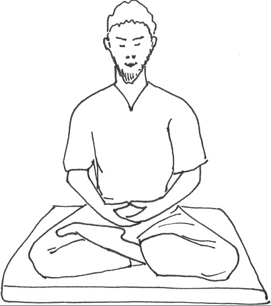 532x600 Wcf Introduction To Meditation