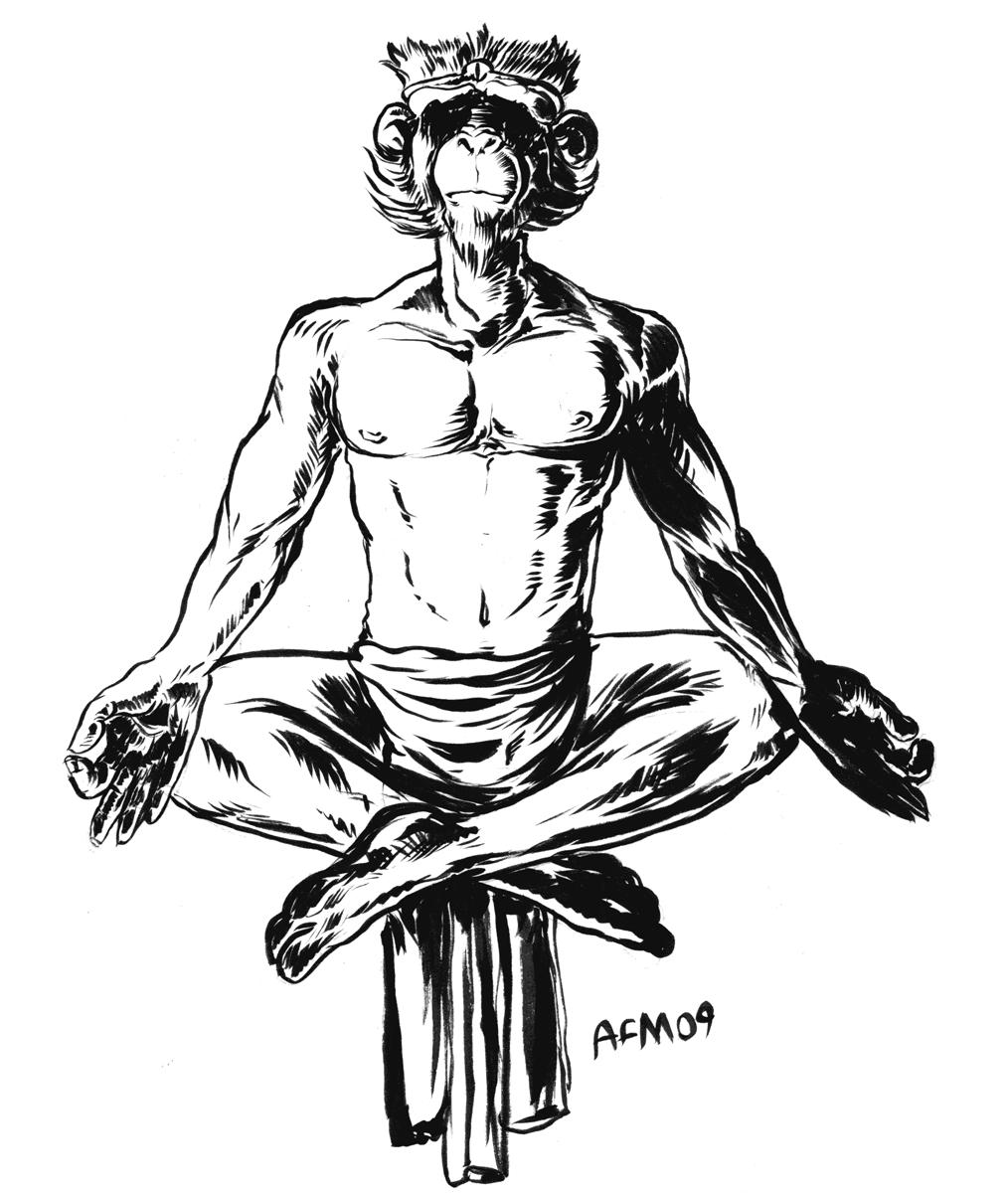 1014x1200 Meditation