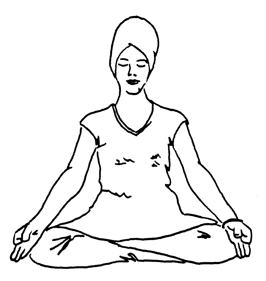 1087x1149 Ky Meditation To Prevent Aging