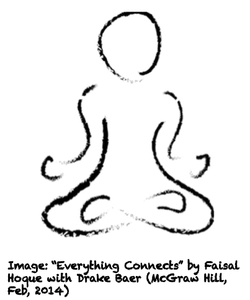 250x300 Meditate To Connect, Create And Lead Huffpost