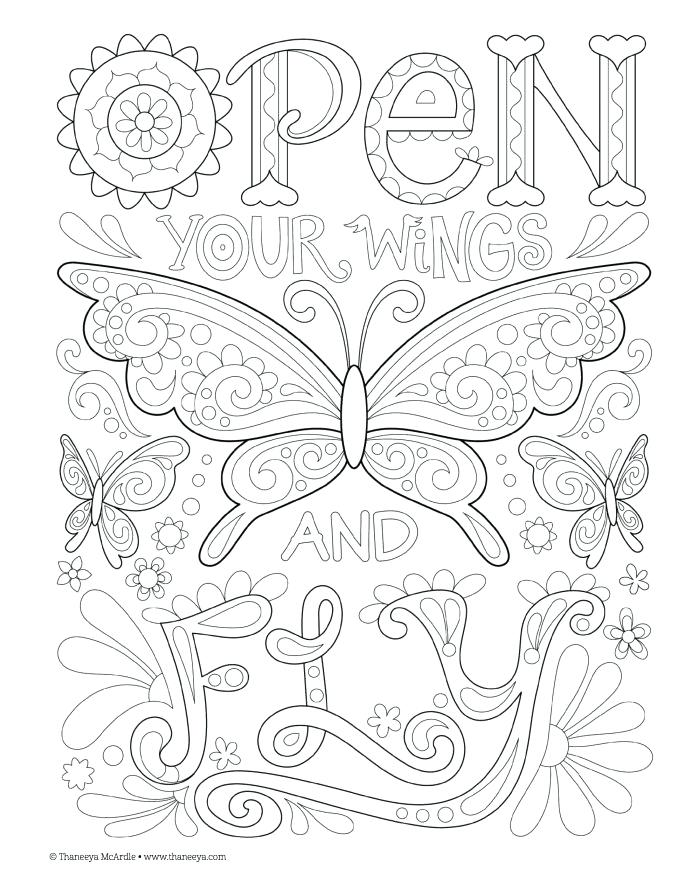 687x879 Drawing Books Online Free Medium Size Of And Coloring Free Kids