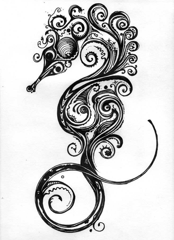 735x1012 Best Si Scott Ideas On Meaning Of Kayla, Line Art